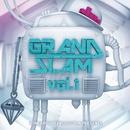 GLANDSLAM Vo.1/V.A.