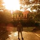 HIKARI/J-KING a.k.a Showki Kanaya