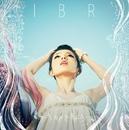 LIBRA/オトザイサトコ