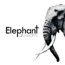 Elephant/GNz-WORD