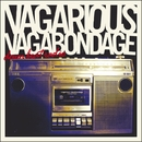 down beat radio/vagarious vagabondage