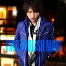 I'm a Foolish man/沢田 慶