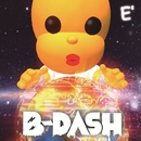E'/B-DASH
