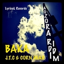 BAKA/J.T.C & CORN HEAD