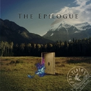 The Epilogue/St.Clair