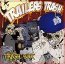 TRASH BOX/Trailers Trash