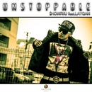 UNSTOPPABLE feat.LAYGAN/$HOWR¥U