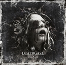 DECADE/DEATHGAZE