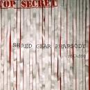 Shred Gear Rhapsody/ピカソ