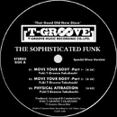 Move Your Body/The Sophisticated Funk