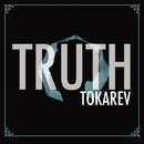 TRUTH/TOKAREV