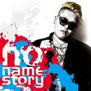 no name story/TAKUYA