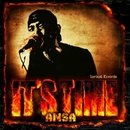IT'S TIME/ANSA