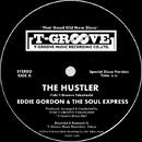 The Hustler/Eddie Gordon & The Soul Express