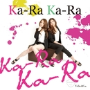 SAMURAI STAR/Ka-Ra Ka-Ra
