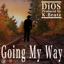 Going My Way/DiOS