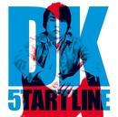 5TART LINE/DK
