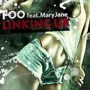 LINKING UP feat.MaryJane/FOO