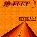 RIVER/10-FEET