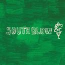 SOUTH BLOW/SOUTH BLOW