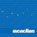 monoline/モノライン