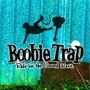 Ride on the Sound wave/Boobie Trap