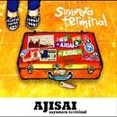 sayonara terminal/AJISAI