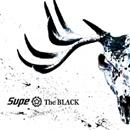 The BLACK/Supe