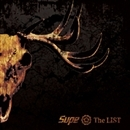 The LIST/Supe