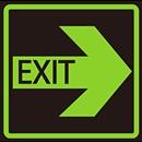 EXIT/AJISAI