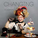 CHANGING/yonoa
