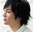 君に逢いたい/笑顔の理由/藤澤ノリマサ