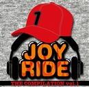 JOY RIDE/V.A.