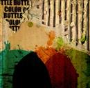 COLOR BOTTLE/カラーボトル