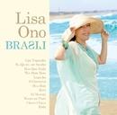 BRASIL/小野リサ