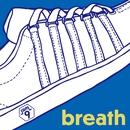 breath/Jam9