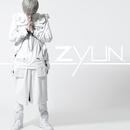 かげおくり/I.D/ZYUN.