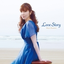 Love Story/岡本真夜
