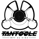 TANTOCLE/MPF da KIDZ(じぇにー。+庄司芽生)
