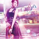 CHRONICLE III/Ayasa