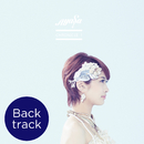 CHRONICLE I (Back track)/Ayasa