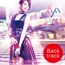 CHRONICLE III (Back track)/Ayasa