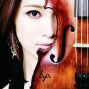 CHRONICLE IV/Ayasa