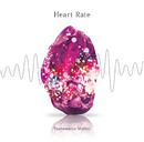 Heart Rate/松井常松
