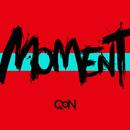 MOMENT/QoN