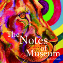 1st Exhibition/The Notes of Museum