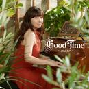 Good Time/mayo