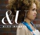 &U/Miss Monday