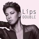 Lips/DOUBLE