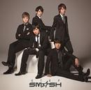 STEP/SM☆SH